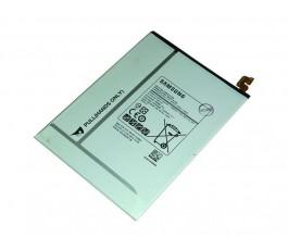 Batería para Samsung Tab S2...