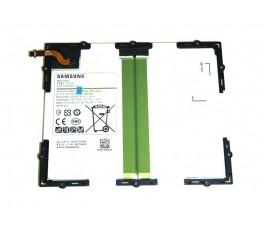 Batería para Samsung T580...