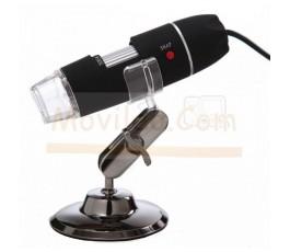 Microscopio Digital - Imagen 1