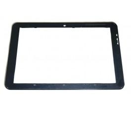 Marco pantalla para tablet...