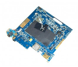 Placa base para tablet...