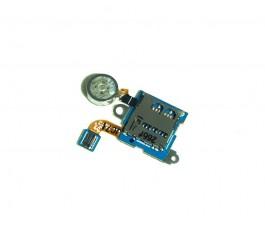 Flex micro SD para Samsung...