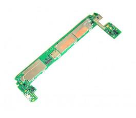 Placa base para Huawei...