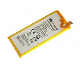 Batería para Huawei Ascend...