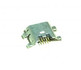 Conector carga para Huawei...