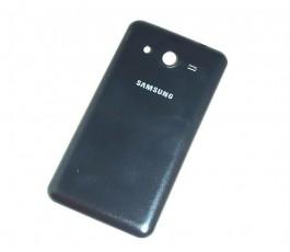 Tapa trasera para Samsung...