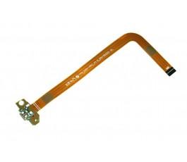 Flex conector carga para Hp...