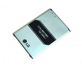 Batería BL-45F1F para Lg K8...