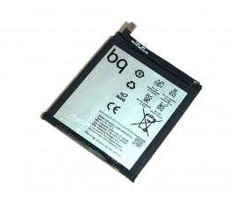 Batería para Bq Aquaris U2...