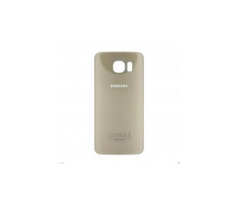 aae1e185048 Comprar carcasa tapa trasera para Samsung Galaxy S6 Edge Plus G928