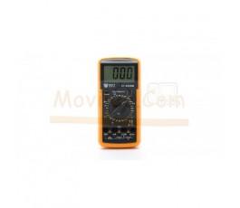 Multimetro Digital Best DT9205M - Imagen 1
