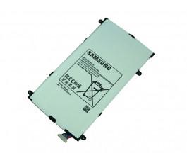 Batería T4800E para Samsung...