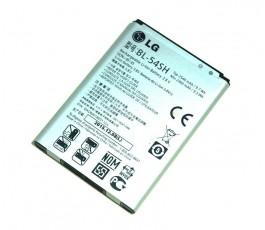 Batería BL-54SH para Lg G4C...