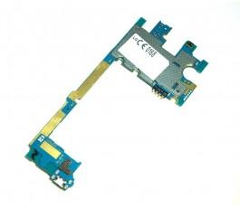 Placa base para Lg G4C G4...