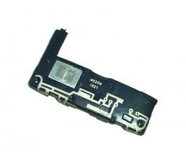 Altavoz buzzer para Lg G4C...
