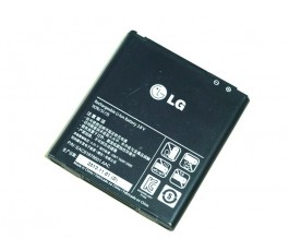 Batería BL-53QH para Lg...