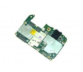Placa base para Huawei P8...