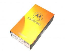 Caja vacía para Motorola...