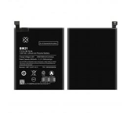 Batería BM21 para Xiaomi Mi...