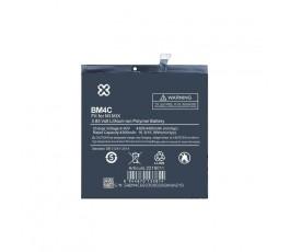 Batería BM4C para Xiaomi Mi...