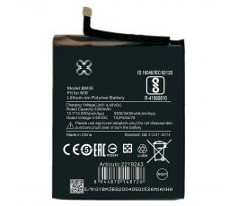 Batería BM3E para Xiaomi...