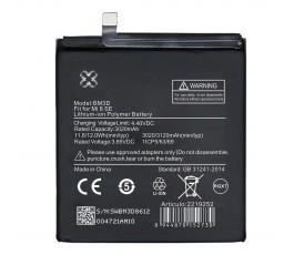 Batería BM3D para Xiaomi Mi...