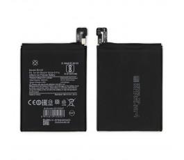 Batería BN48 para Xiaomi...