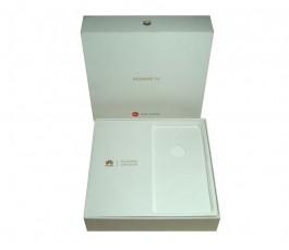 Caja vacía para Huawei P9...
