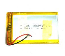 Batería para Wolder miBuk...