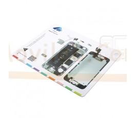 Plantilla magnética tornillos iPhone 6 4.7´´ - Imagen 1