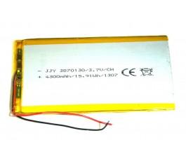 Batería para Szenio PC...