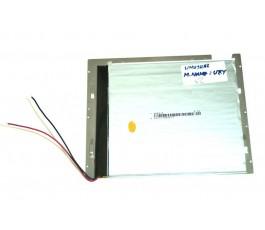 Batería para Unusual U8Y v2...