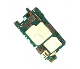Placa base para Sony Xperia...