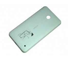 Tapa Trasera Para Nokia...
