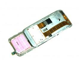 Chasis con marco para Nokia...