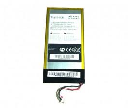 Batería TLp030CE para...