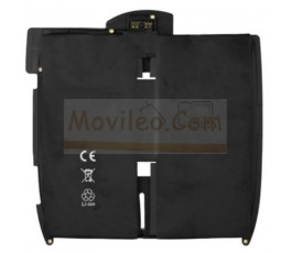 Bateria para iPad 1 Wifi Ipad 1 3G - Imagen 1