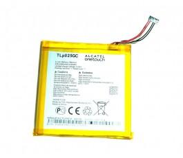 Batería TLp025GC para...