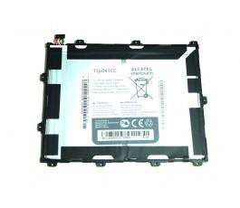 Batería Tlp041CC para...