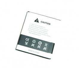 Batería para Infiniton N4...