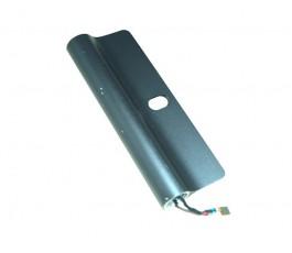 Batería para Lenovo Yoga...