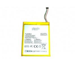 Batería TLp028A2 para...