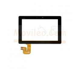 Pantalla Táctil Digitalizador para Asus TF201 - Imagen 1