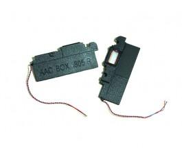 Altavoz buzzer para Hyundai...