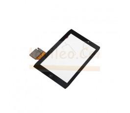 Pantalla Táctil Digitalizador para Acer Iconia A100 - Imagen 1