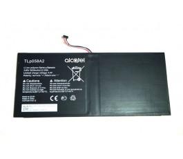 Batería TLp058A2 para...