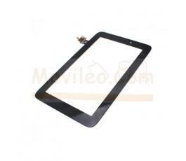 Pantalla Táctil Digitalizador para Lenovo IdeaTab A2107  A2207 - Imagen 1
