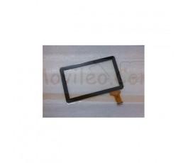 Tactil Negro para  Tablet de 10.1'  Referencia Flex OPD-TPC0305 - Imagen 1