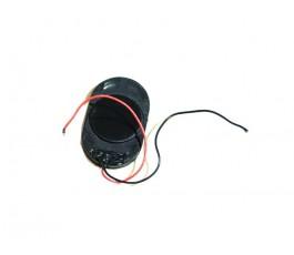 Altavoz buzzer para SPC...
