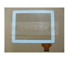 Tactil Blanco para Tablet de 9,7´´ Referencia Flex E-C97001-01 - Imagen 1